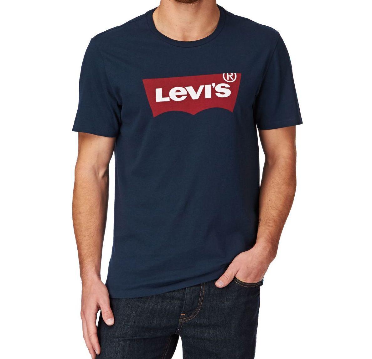 levis-t-shirts-levis-graphic-setin-neck-t-shirt-graphic-dress-blues