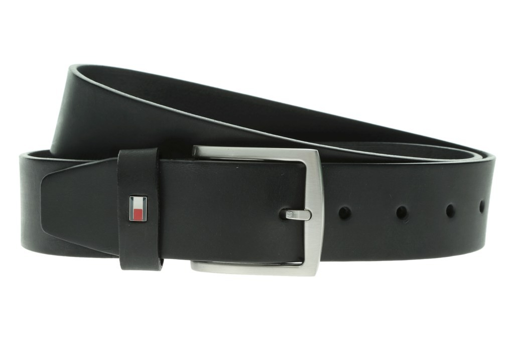 tommy-hilfiger-new-denton-belt-black