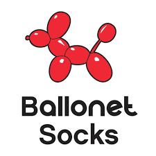 BALLONET